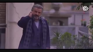 سوتی سریال پدر