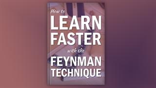 تکنیک فاینمن - رسانه موفقیت یوکن